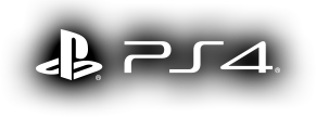 PlayStation®4
